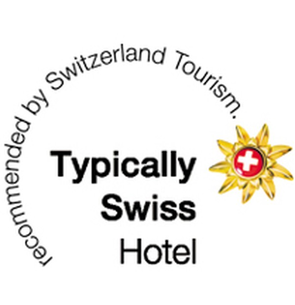 TypicallySwissHotelsLogo.jpg